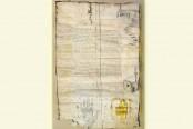 ১৪০০ বছর ধরে রক্ষিত খ্রিস্টান সন্ন্যাসীদের প্রতি নবীজির অঙ্গীকারনামা