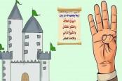 আল্লাহ যে ৪ ধরনের ব্যক্তিকে বেশি ঘৃণা করেন